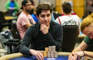 Gracz Roku – Imsirovic liderem w PokerGO Tour, Altman z tytułem w WPT