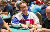 Grafton, Talbot i Coimbra ambasadorami PokerStars