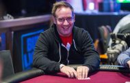 Sam Grafton – Dla najlepszych pokerzystów bardzo złożone strategie są proste