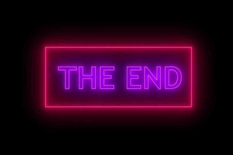 JD Blog #22 – Limitless się skończył, Hellmuth się skończył, wszyscy się skończyli...