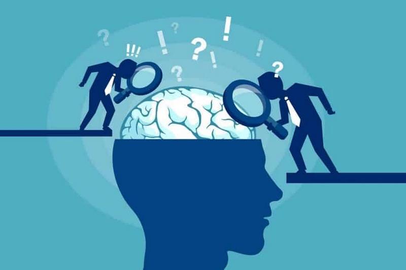 Trenuj swój umysł tak, by wytrzymać wariancję
