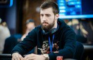"""""""Limitless"""" w finale pokerowego show """"Wiecziernyj Poker""""! (odcinek 3)"""