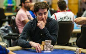 Ali Imsirovic o drodze na pokerowy szczyt i rekordowej puli online