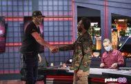 High Stakes Duel – Hellmuth i Negreanu rozegrali drugi pojedynek