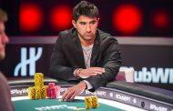 Jesse Sylvia o pokerze w czasach koronawirusa i pracy nad aplikacją szkoleniową
