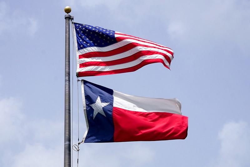 Teksas dołącza do ciekawych miejsc na pokerowej mapie USA