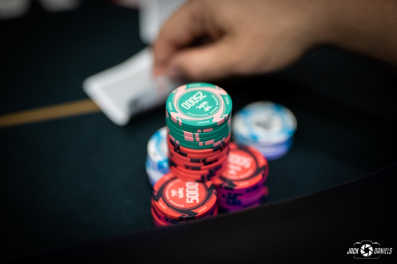 Warsaw Poker Cup