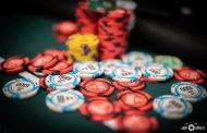 JD Blog #24 – Spieszmy się kochać pokera na żywo!