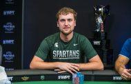 Ryan Riess – W Main Evencie WSOP 2013 miałem nieco ponad połowę udziałów w swojej grze