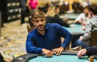 PartyPoker i PokerStars z nowymi ambasadorami