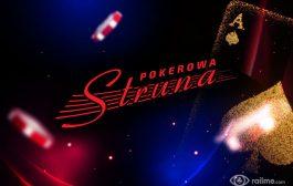 Pokerowa Struna – w tym tygodniu turnieje we wtorek i czwartek