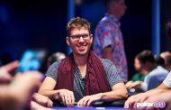 Venetian Deepstack Poker Series – Andrew Lichtenberger zwycięzcą High Rollera