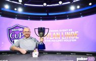 PokerGO Cup – Dylan Linde wygrywa turniej #3. Imsirovic i Foxen zagrają w kolejnym finale