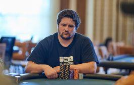 WSOP Online 2021 – Ryan Hagerty mistrzem NLH Turbo, Calvin Anderson w finale