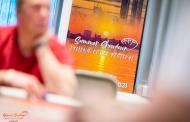Summer Showdown – Awans dziesięciu Polaków do Dnia 2 ME