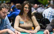 Vivian Saliba o prawidłowej grze turniejowej w fazie bubble