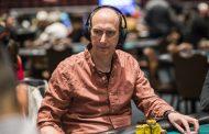 Seidel – Jeśli chcesz zdobywać tytuły WSOP, musisz grać w turniejach z wysokim wpisowym