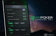 KKPoker – Dwa rodzaje jackpotów i High Roller z pulą 50.000$
