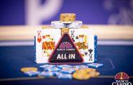 Bratysława – 27. edycja Banco Casino Masters od 16 września