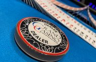 100.000 CHF w gwarantowanej puli nagród Main Eventu Bounty Hunter Days Liechtenstein
