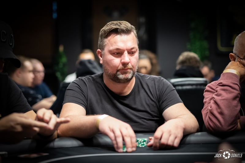 Warsaw Poker Open