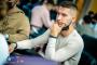 Poker Masters 2021 – Mikita Badziakouski zdobywa mistrzowski tytuł
