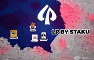 LP by Staku: turnieje 13-17 września