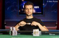 WSOP 2021 – Michael Addamo pokonuje Justina Bonomo, zdobywa trzeci tytuł