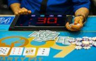 Mistrz WSOP James Chen – Stalling jest oszukiwaniem